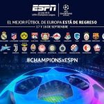 Barcelona to face PSG in Champions League last 16