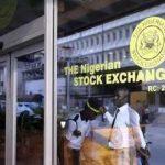 Border reopening: Stock market capitalisation hits N19trn