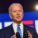 Biden expresses readiness to collaborate at stopping conflicts in Africa