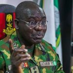 Soldier to face firing squad for killing superior officer
