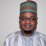 NIN registration process will be reviewed FG imposes fresh COVID-19 lockdown —Minister