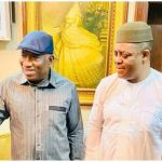Fani-Kayode visits Jonathan after meeting APC leaders