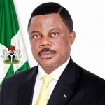 COVID-19: Obiano imposes curfew over increasing cases in Anambra