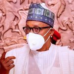 Buhari reaffirms determination to end banditry, insurgency