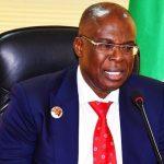FEC approves $1.5bn for rehabilitation of Port Harcourt refinery