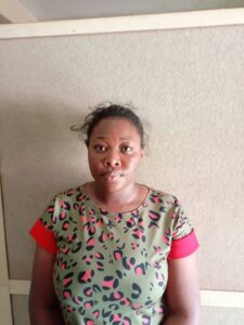 NDLEA nab Abuja drug cookies' syndicate