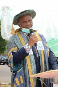 Use TETFUND to assist private varsities, Don tells FG