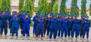 Many Schools Still Vulnerable to Attacks, Kidnapping says NSCDC CG